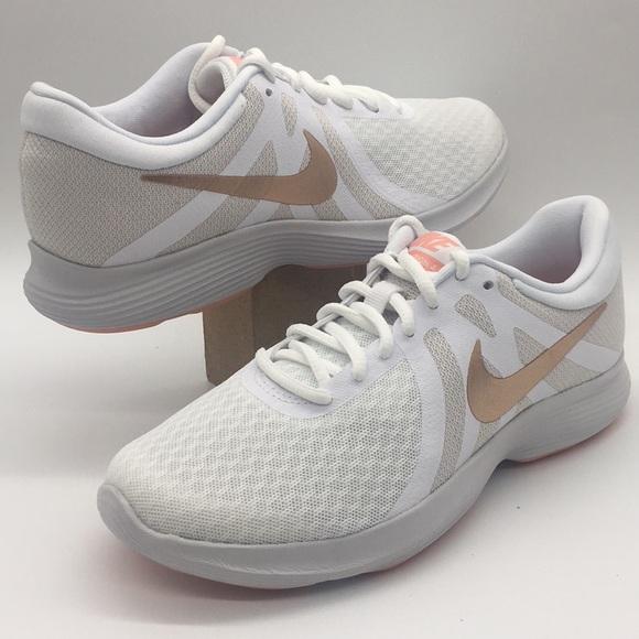 Nike Shoes | Wmns Revolution 4